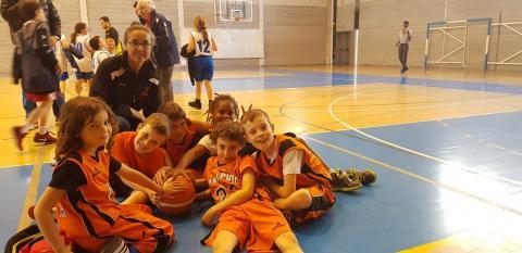 Club Bàsquet Bellpuig_17-18_04_14 10a trobada Andorra