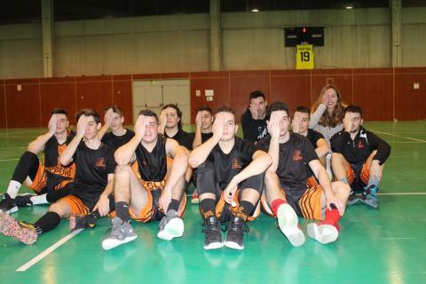 Club Bàsquet Bellpuig_19-20_02_08 esport femení