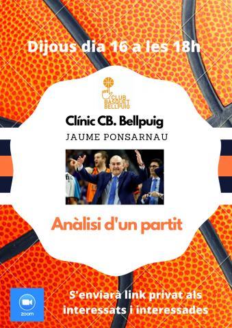 Club Bàsquet Bellpuig_19-20_04_14 Clínic
