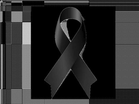 Club Bàsquet Bellpuig_19-20_11_30 llaç negre